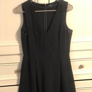 Madewell Cocktail Dress